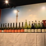 """Lou Dumont Wine Tasting Party"" 邀請日本釀酒師活躍在勃艮第!"