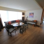 """Silks Place Tainan"" Modern and stylish various types of rooms introduction sum !"