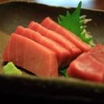 「旬の料理 大内」食欲の秋を迎え美味しい料理で日本の秋を満喫