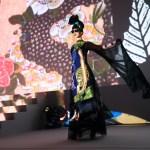 「グランドプリンス新高輪」大盛況のオペラでつづる新結婚物語 2017
