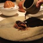 「レストラン シス」古宇利島で第6感から生まれる至極のフレンチコース後編