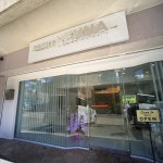 名古屋「BEAUTY LENNA」リニューアルオープンされた美容院の3Dバーチャル撮影!