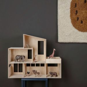 Maison-miniature-bois-funkis-home-firm-living