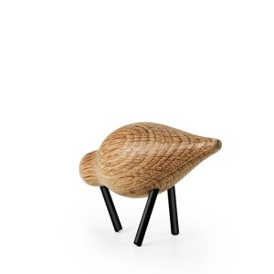 normann-copenhagen-wooden-shorebird-small-black