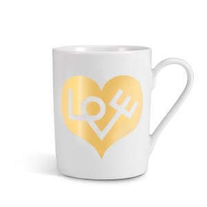 Coffee-Mug-Love-Heart-gold-Vitra