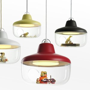 suspension-favourite-things-chen-karlsson-enostudio