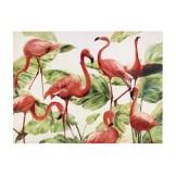 toile-flamants-roses-90-x-120-cm-flamingo-maison-du-monde
