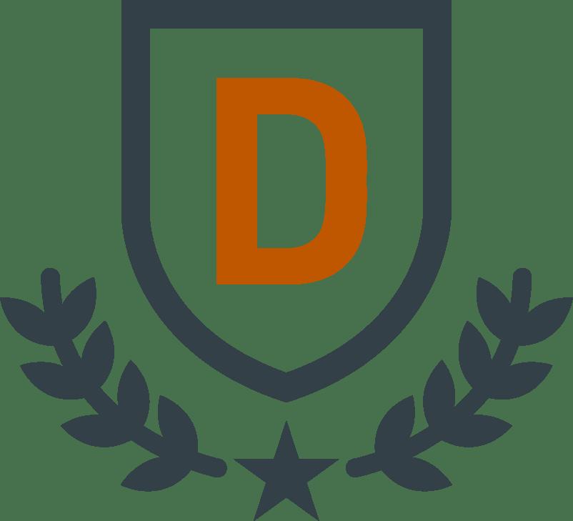 Dedman Distinguished Scholars