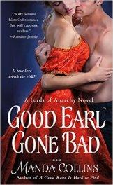 Good Earl Gone Bad