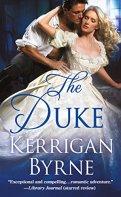 the-duke-kerrigan-byrne