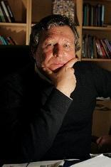 Miguel Wiñazki Entre Filosofía Y Periodismo La