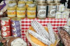 todos_los_productos_del_supermercado_chanel_372641493_1024x683