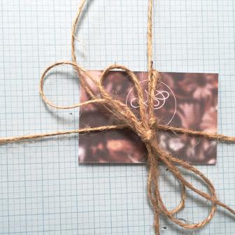 gift-box-details-LDP