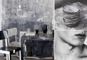 imperfect home, details imparfaits