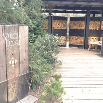 entrée-yukon grande porte