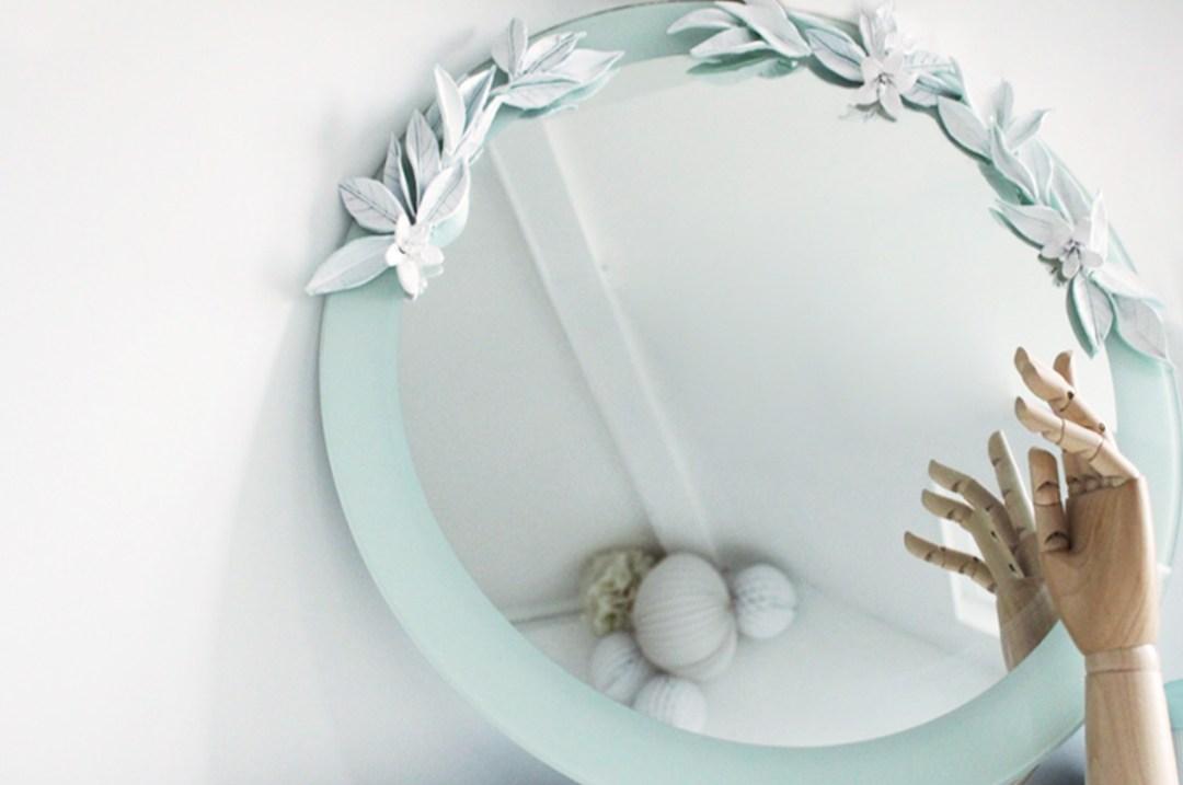 couverture-LDP-DIY-miroir fleuri