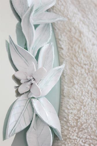 DIY-detail-fleuri-LDP
