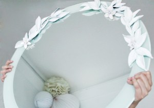 miroir-complet-DIY