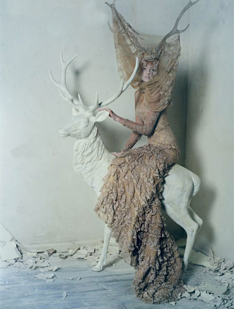 dear-tim-walker