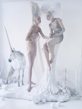 unicorn ambiance-tim-walker
