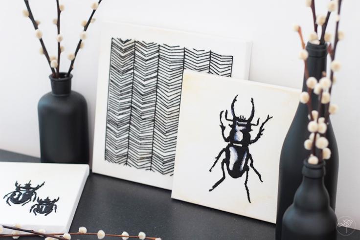tableau-DIY-curieux-insectes