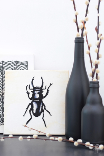 tableau-couture-DIY-curiosite
