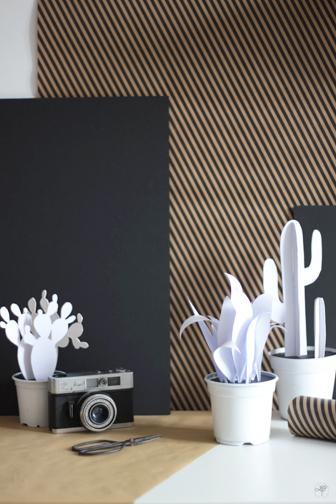 cactus-DIY-papier-a-imprimer la délicate parenthèse
