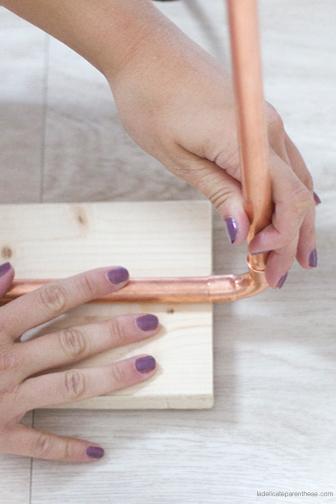 installation-tube-cuivre-creation-DIY-blog-la-delicate-parenthese