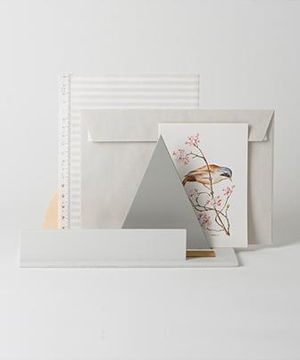 la délicate parenthèse crush deco minimalist design