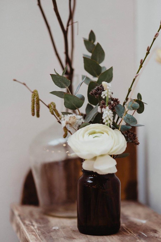 retour sur la love etc mariage la délicate parenthèse décoration