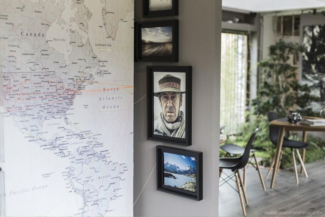 Baie de Somme adresse coup de coeur map et photographies