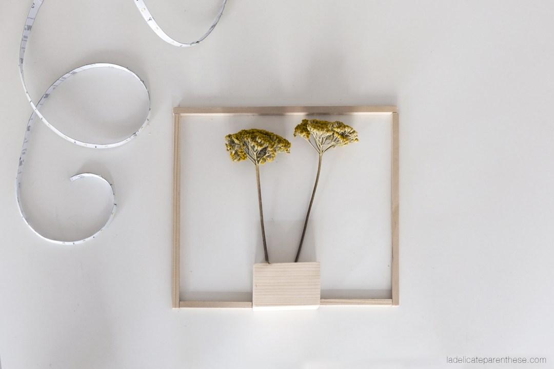 fournitures création DIY handmade luminaire