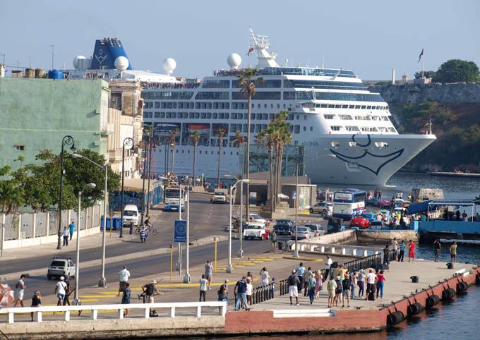 https://i0.wp.com/lademajagua.cu/wp-content/uploads/2016/05/Turismo-Cuba-Estados-Unidos.jpg