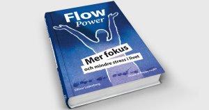 FlowPower
