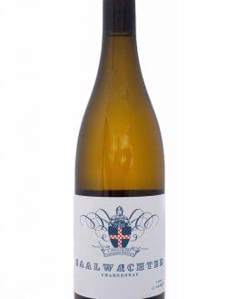 Chardonnay 2019 Saalwächter