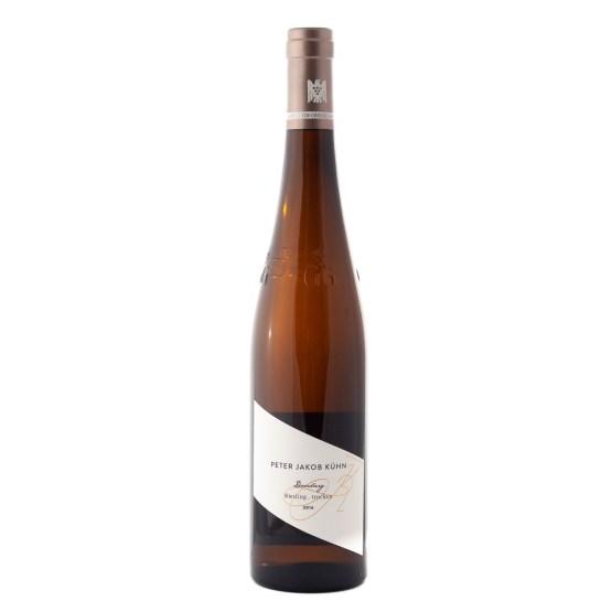 Riesling Doosberg 2016 Weingut Peter Jakob Kühn