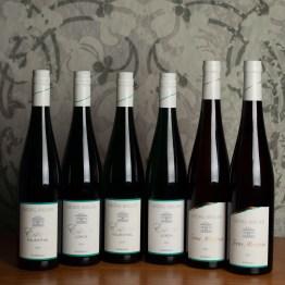 """Weinpaket der Superlative """"Georg Breuer 2019"""""""