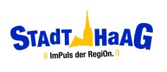 http://www.stadthaag.at