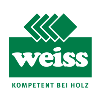 www.weiss.at