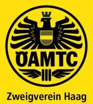 oeamtc_adler_zv haag_cmyk