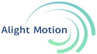Tutorial Transisi Alight Motion Pake Lagu
