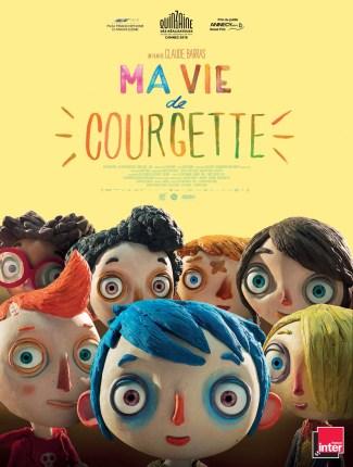 Affiche CourgetteOK.indd