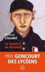 le-rapport-de-brodeck-4402482