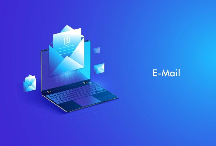 choisir sa boite mail 2021 email jetable