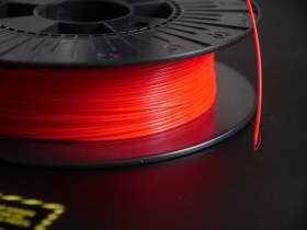 filament PLA impressions 3D