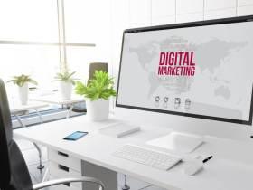 formation au marketing digital