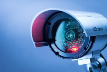 meilleurs caméra de sécurité 2021