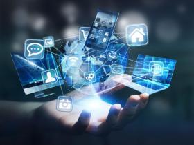 outils de communication 2021
