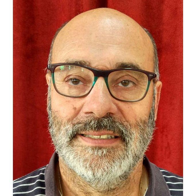 Luis Cano Martínez