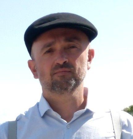 José Enguix